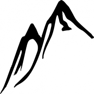 Fernpass